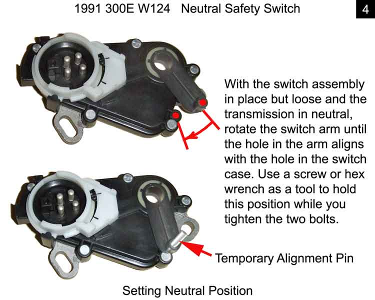 Wiring Additional Light To A 3 Way Switch Switch Light Switch Light together with House wiring likewise Index php together with Any Sparks On As Double Light Switch together with 64 Chevy Car Heater Box. on neutral switch wiring diagram